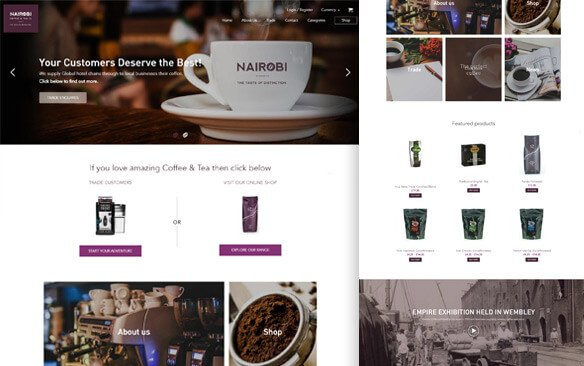 nairobi-coffee-web
